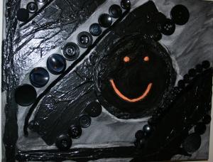 Blackout!!! #7