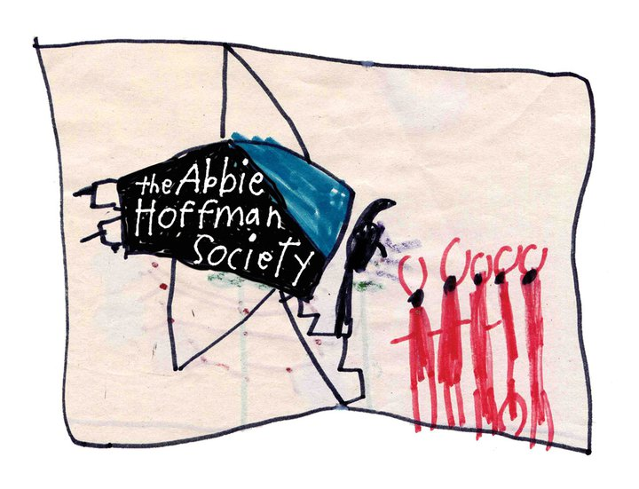 The Abbie HoffmanSociety