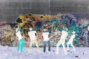 graffitti-3