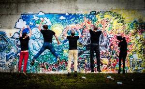 graffitti-4