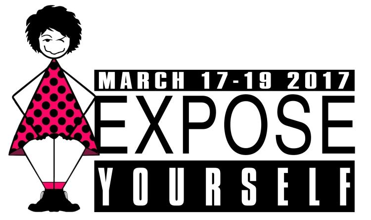 full-logo-march2017