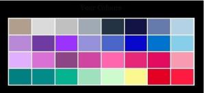 summer-color-palette