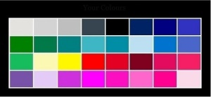winter-colors1